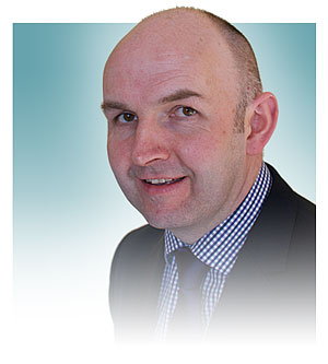 Alan Gardiner